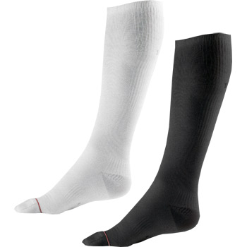 1000 Mile Compression Sock