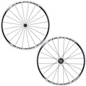 Racing 7 Clincher Wheelset 2012
