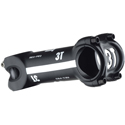 ARX Pro Alloy Oversized Road Stem