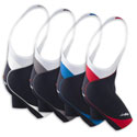 Aeron Race Cycling Bib Short