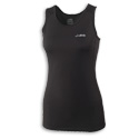 Ladies Sleeveless Corefit Base layer AW11
