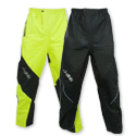 Perpetual Waterproof Trousers 2011