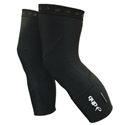 Vaeon Roubaix Knee Warmers