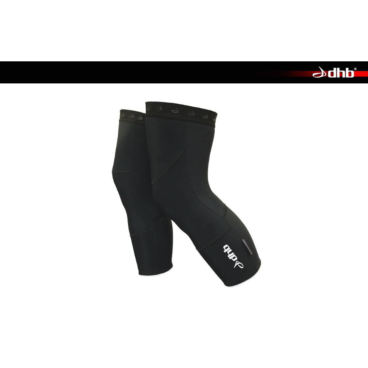dhb Vaeon Roubaix Knee Warmers