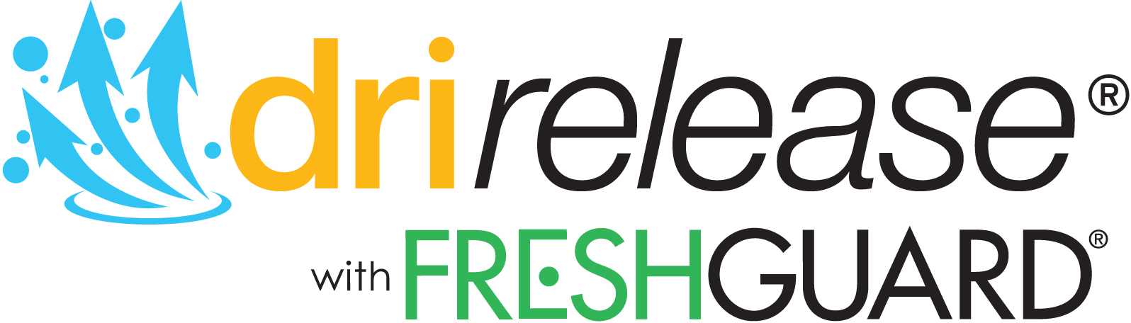 drirelease® product