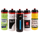 Corsa Team Water Bottles 2010 - Large