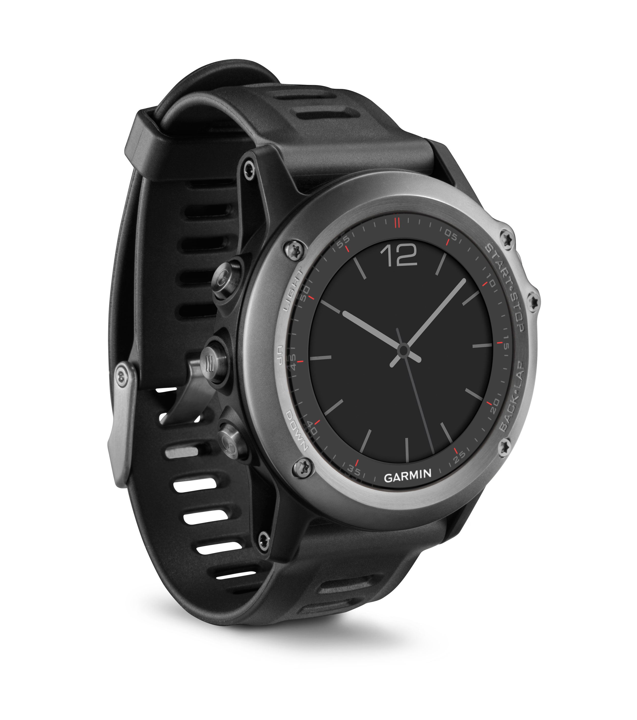 product gps watch running garmin unisex forerunner watches en navigation