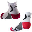 Bio Gear Ladies Arch Support Sock SS12