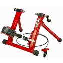 E-RDA-80 Rim Drive Turbo Trainer