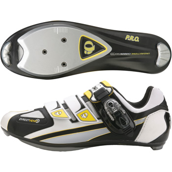 Pearl Izumi P.R.O. Road Cycling Shoes