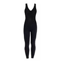 Ladies Pace Roubaix Padded Bib Tight