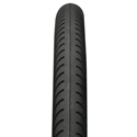 Comp Tom Slick Mountain Bike Tyre