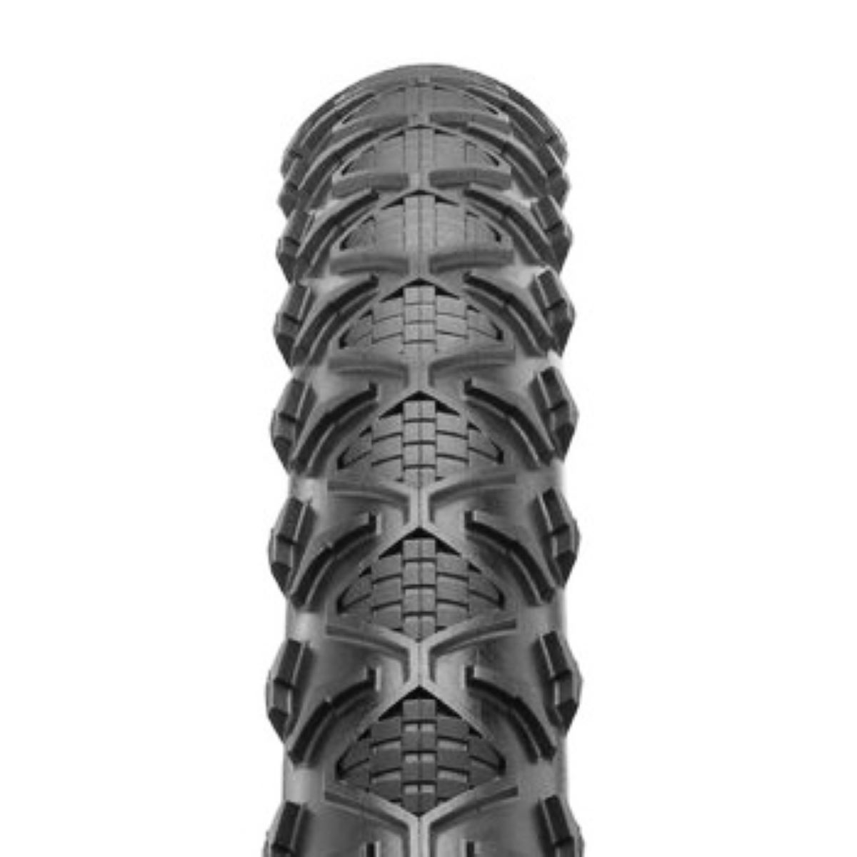 Ritchey Comp Speedmax Beta Mountain Bike Tyre