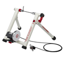 Gyro V150 Turbo Trainer with Remote