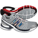 Adistar Ride 2 Shoes SS10