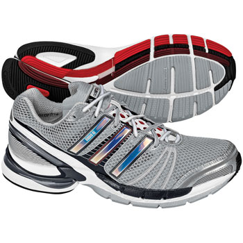 Adidas Adistar Ride 2 Shoes SS10