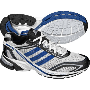 Adidas Supernova Glide 2 Shoes
