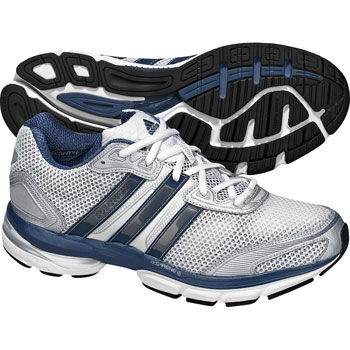 Adidas AdiStar Solution Shoes