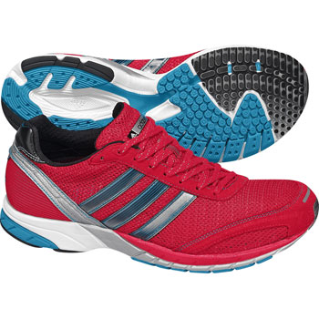 Adidas Ladies Adizero Adios Shoes