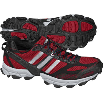Adidas Adizero XT Shoes
