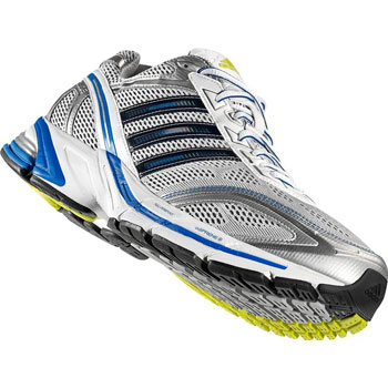 Adidas Supernova Glide 2 Shoes SS10