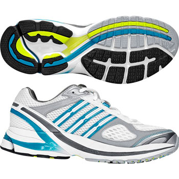 Adidas Ladies Supernova Glide 2 Shoes SS10