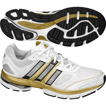 Adidas Adistar Solution Shoes SS10