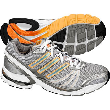 Adidas Ladies Adistar Ride 2 Shoes SS10