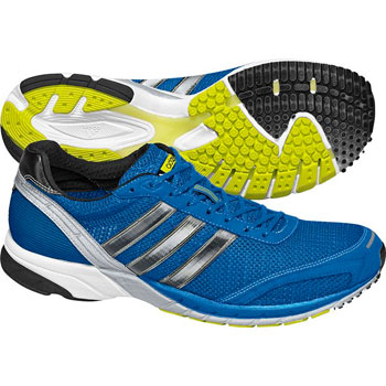 Adidas Adizero Adios Shoes SS10