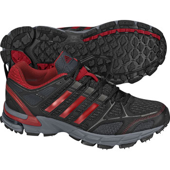 Adidas Supernova Riot 3 Shoes
