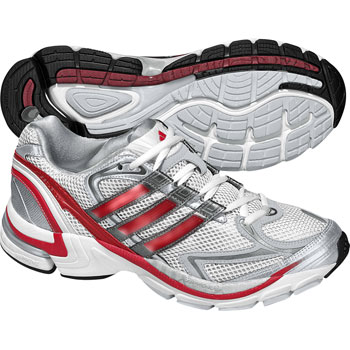 Adidas Ladies Supernova Sequence 3 Shoes