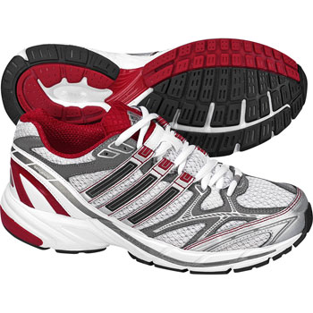 Adidas Supernova Sequence Junior Shoes
