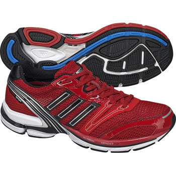 Adidas Adizero Tempo Shoes