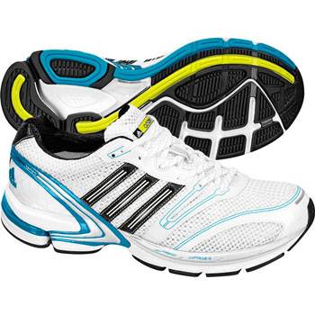 Adidas Adizero Tempo Ladies Shoes SS10