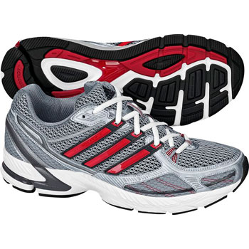 Adidas Response Stability 2 Shoes SS10