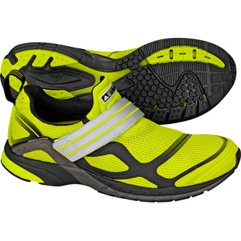 Adidas Adizero Kona Shoes SS10