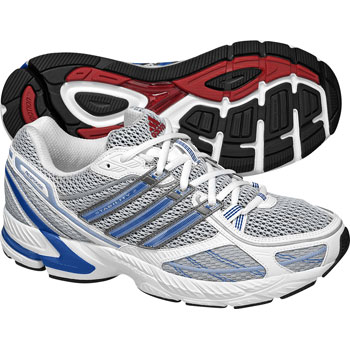 Adidas Response Stability 2 Shoes