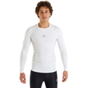 Techfit Powerweb Compression Long Sleeve Top SS11