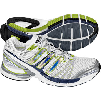 Adidas AdiStar Ride 2 Shoes