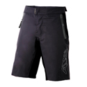 Attack Waterproof Shorts