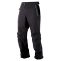 Attack Waterproof Cycling Trousers