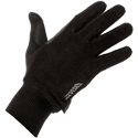 Microfleece Stretch Winter Cycling Gloves