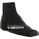 Night Vision City Overshoe - 2010