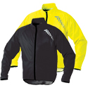  Pocket Rocket Waterproof Cycling Jacket