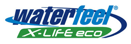 Arena Waterfeel X-Life Eco