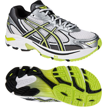 Asics GT 2150 Boys Shoes