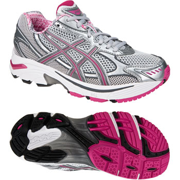 Asics GT 2150 Girls Shoes