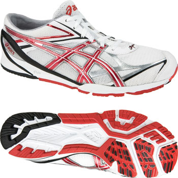 Asics Piranha SP 3 Shoes SS10