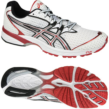 Asics GEL DS Racer 8 Shoes