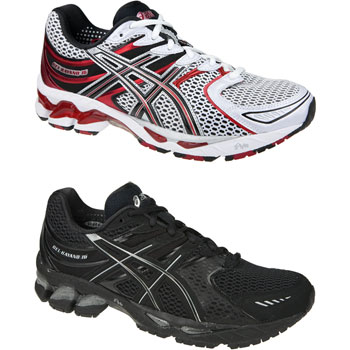 Asics GEL Kayano 16 Shoes
